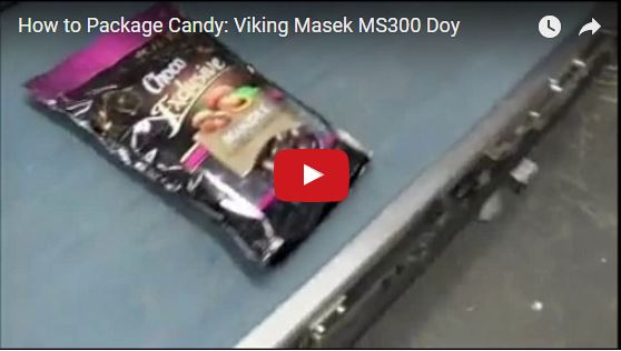 How_to_Package_Candy_Viking_Masek_MS300_Doy.JPG