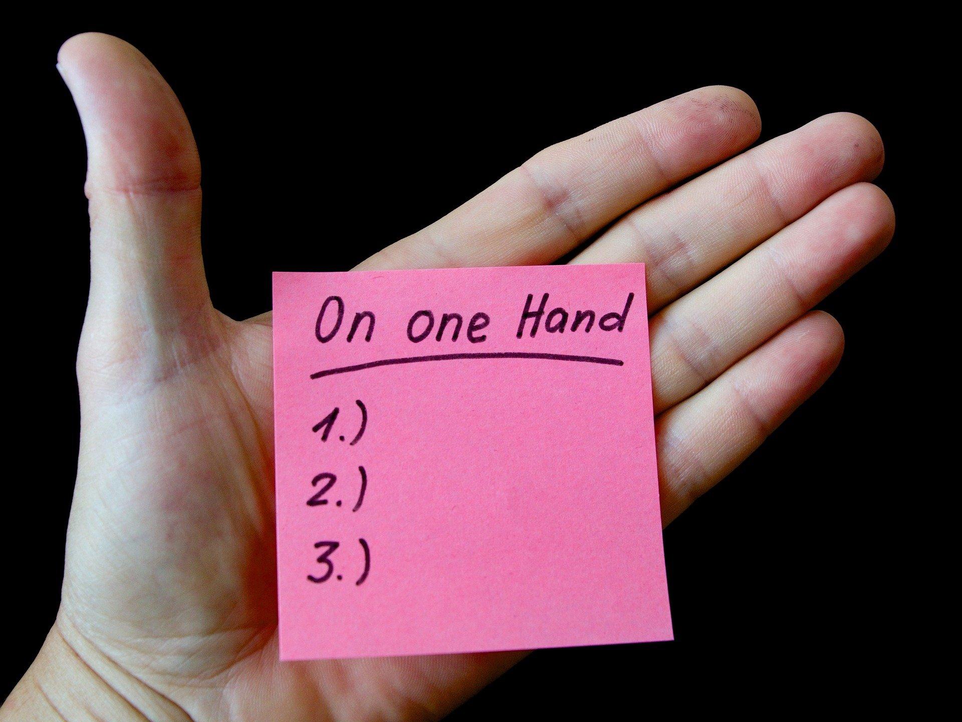 on-one-hand.jpg