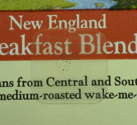 coffee valve.png