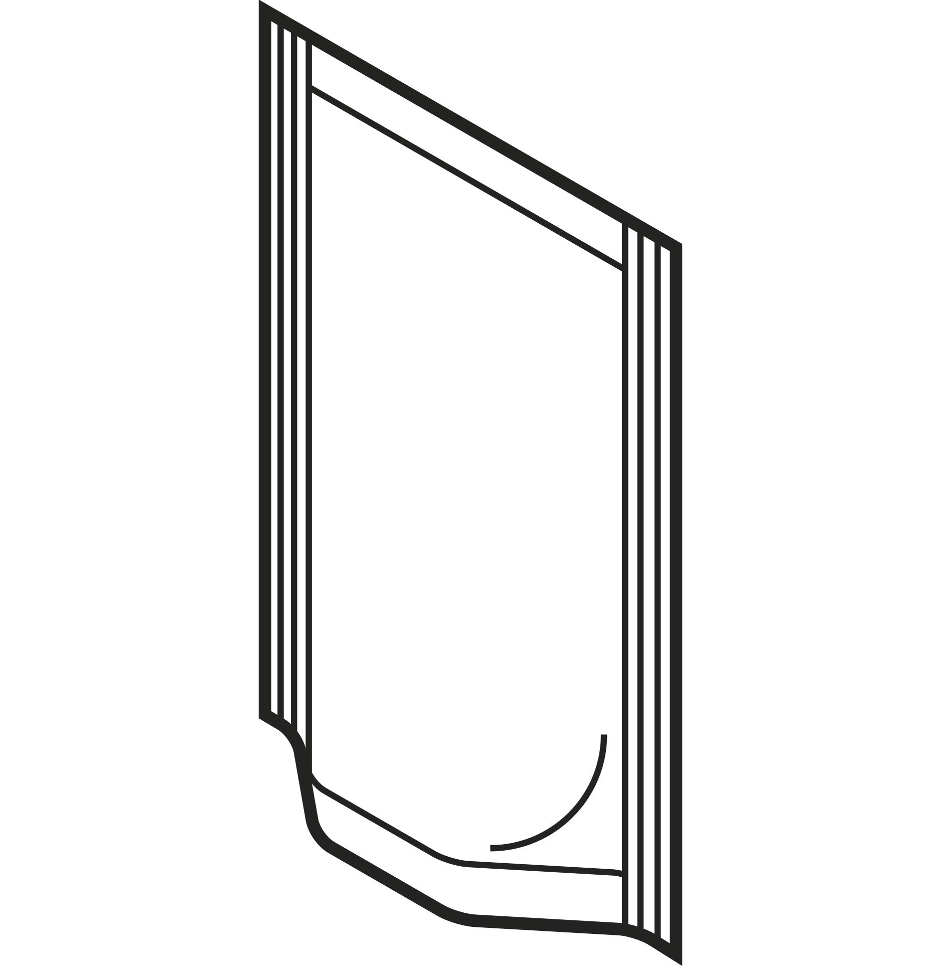 Viking-Masek-Doy-Style-Bag-for-Packaging.png
