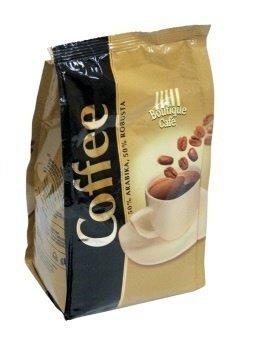 Botique_Coffee_Quad_Seal_Bag.jpg