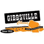Gibbsville Cheese - Since 1933