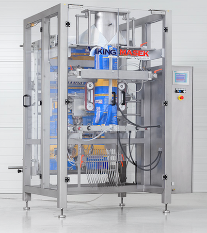 Packaging-Machine-E400.png