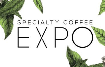 specialty-coffee-expo.jpg
