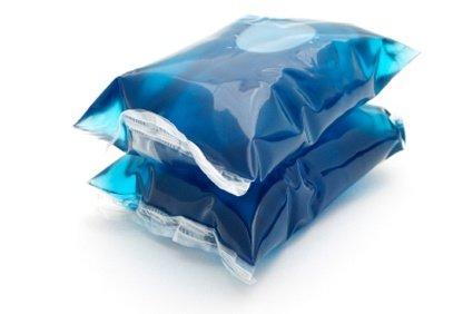 liquid packaging pouch.jpg