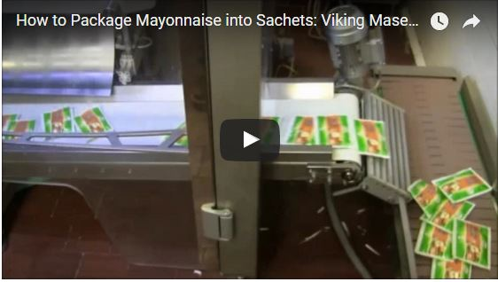 How_to_Package_Mayonnaise_into_Sachets_Viking_Masek_SA600.JPG