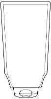 standcap-pouch.png