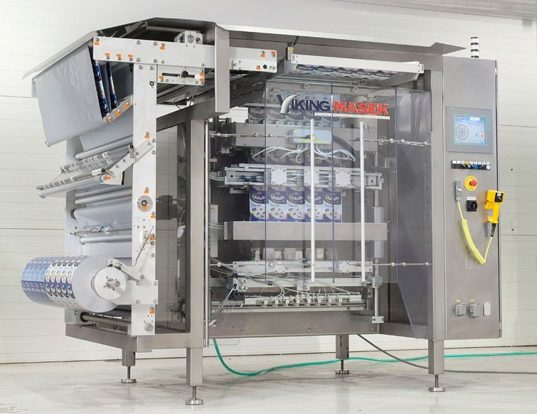Viking-Masek-Packaging-Equipment-SA300.jpg