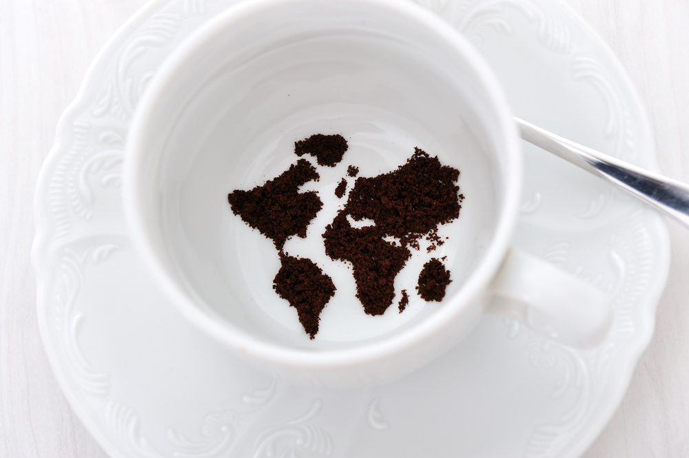 World map in coffee cup.jpeg