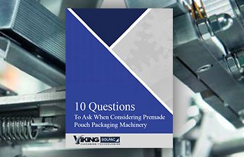 wp_10-premade-questions.jpg