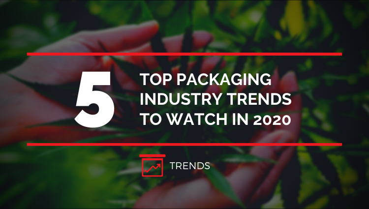 Packaging trends 2020.png