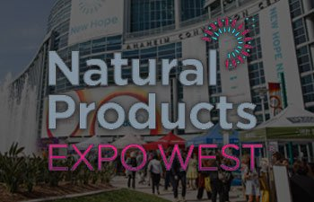 timg-natural-products-expo.jpg