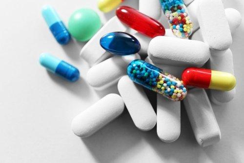 pharma-industry.jpg