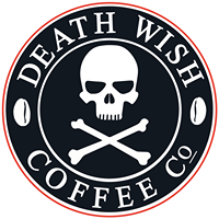 logo-death-wish.png