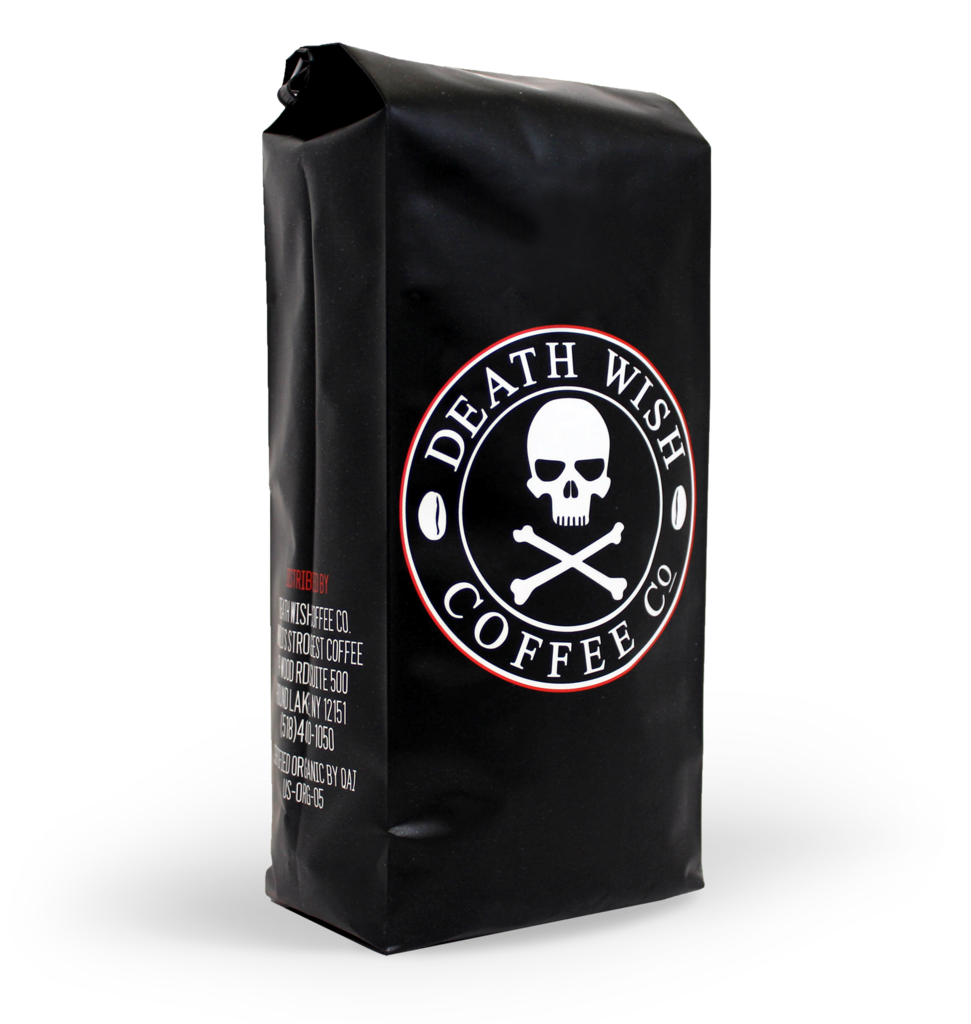 death-wish-coffee-flat-bottom-bag.png