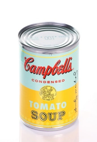 warhol_soup_reproduction.jpg