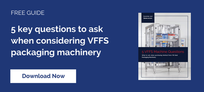 5-questions-vffs-machine-guide.png