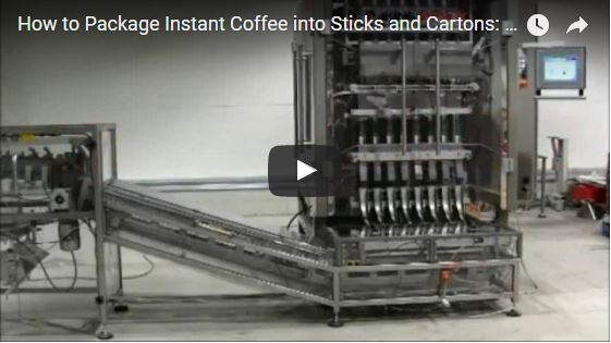 How_to_Package_Instant_Coffee_into_Sticks_and_Cartons_Viking_Masek_ST800___CAM.JPG