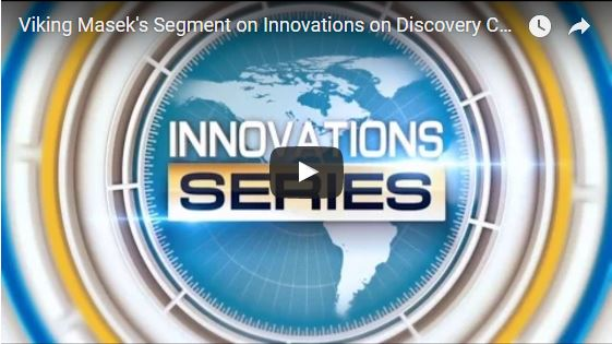 Viking_Maseks_Segment_on_Innovations_on_Discovery_Channel.JPG