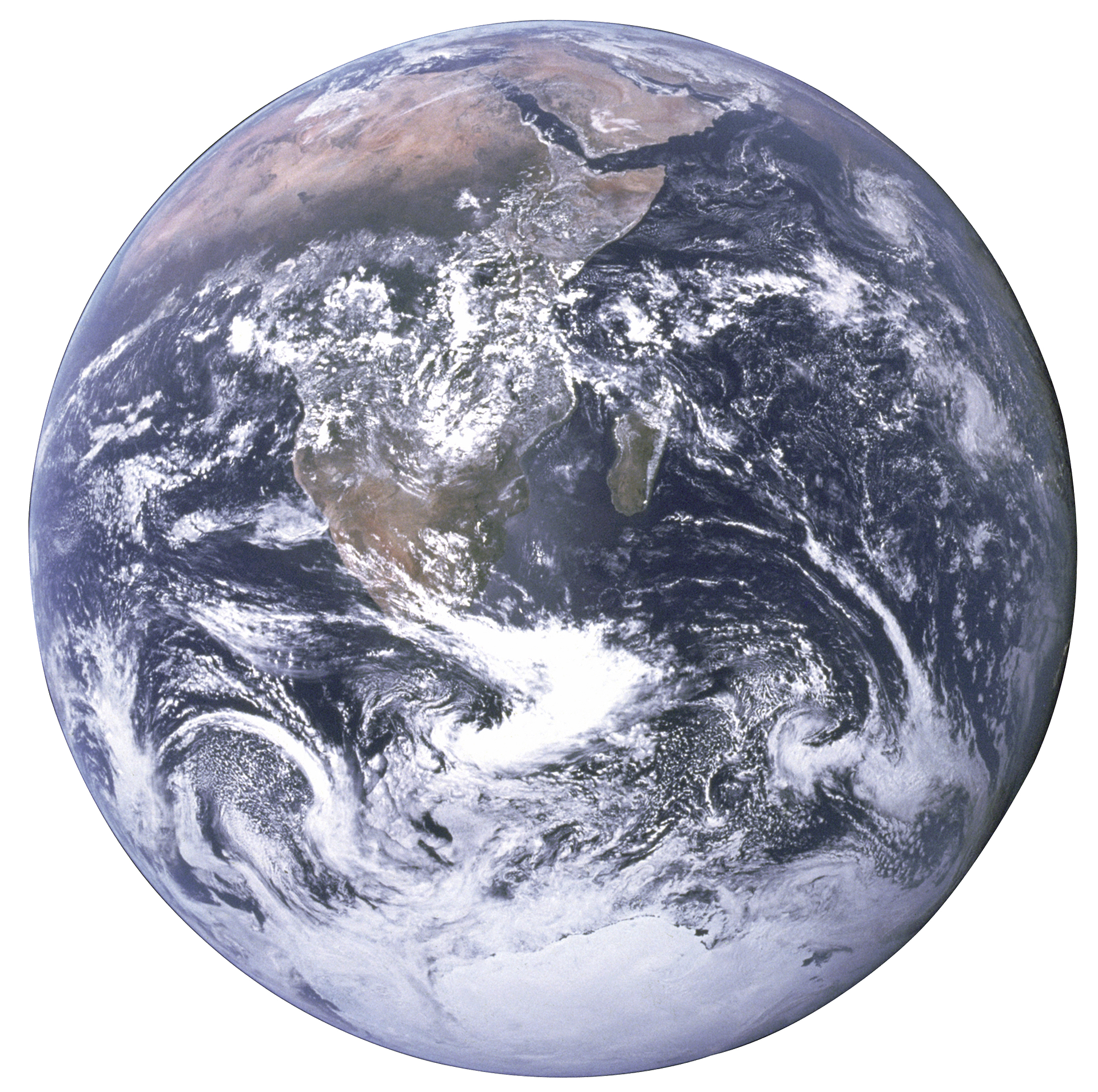 the-earth-1179212_1920.png