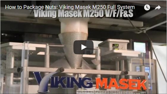 How_to_Package_Nuts_Viking_Masek_M250_Full_System.JPG