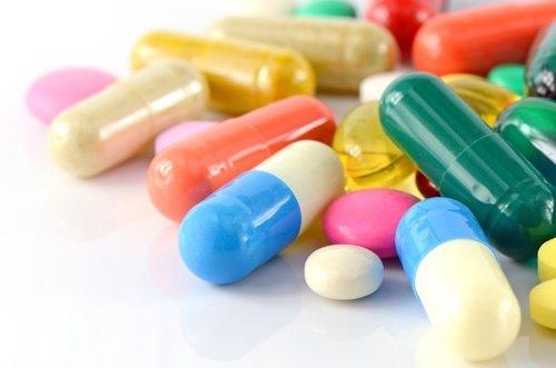 oral-medication-dosage.jpg
