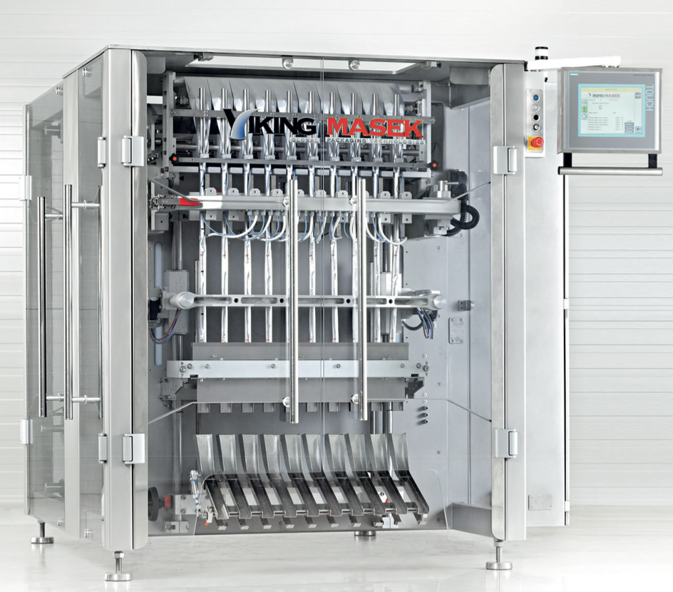 Packaging-Equipment-Stickpack-ST800-Machine.png