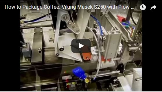 How_to_Package_Coffee_Viking_Masek_S250_with_Plow_Down_Tape_Down.JPG