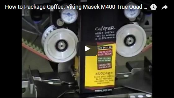How_to_Package_Coffee_Viking_Masek_M400_True_Quad_Seal.JPG