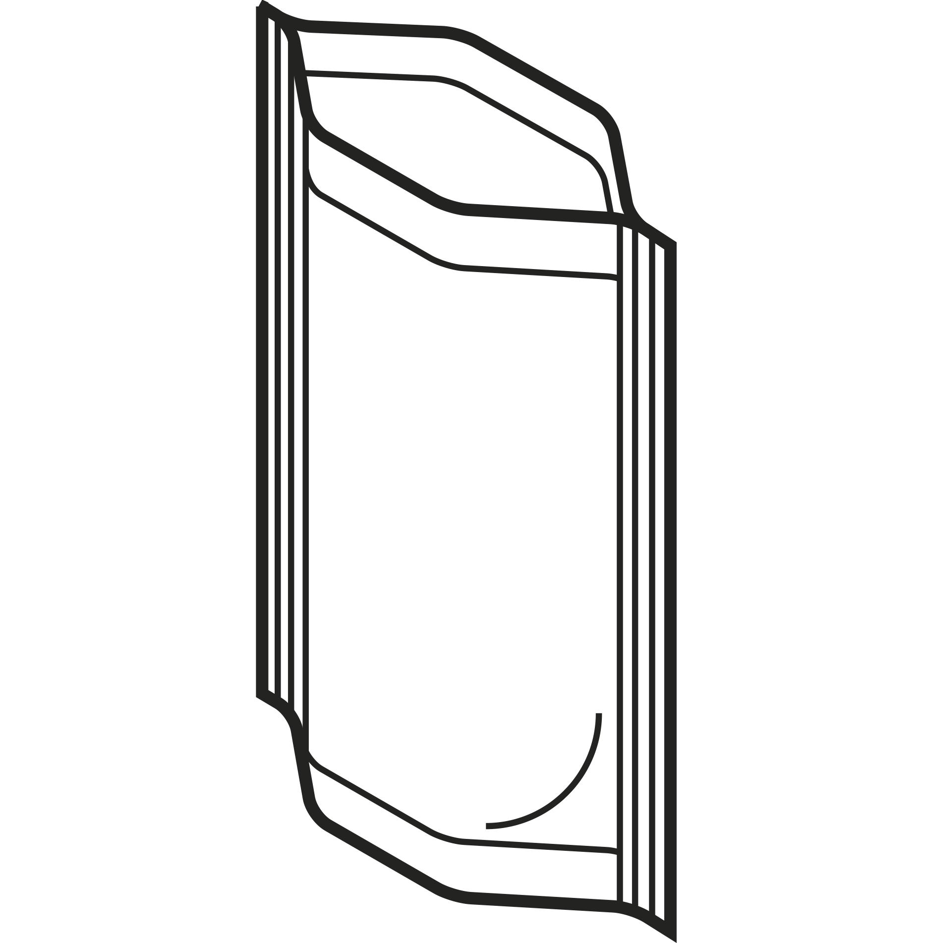 Viking-Masek-Double-Doy-Style-for-Packaging.png