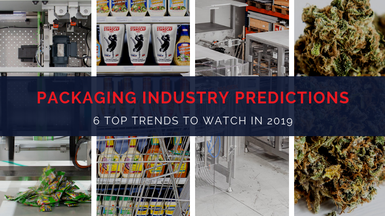 packaging industry predictions 2019.png