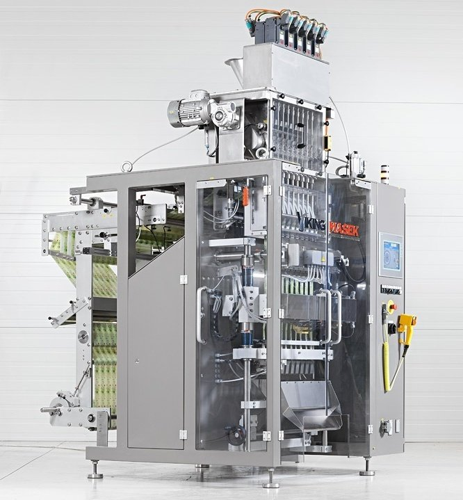 ST560-Packaging-Machine.jpg
