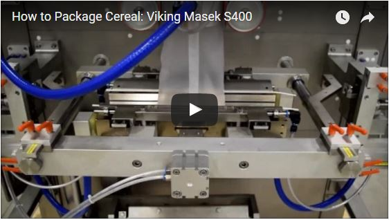 How_to_Package_Cereal_Viking_Masek_S400.JPG