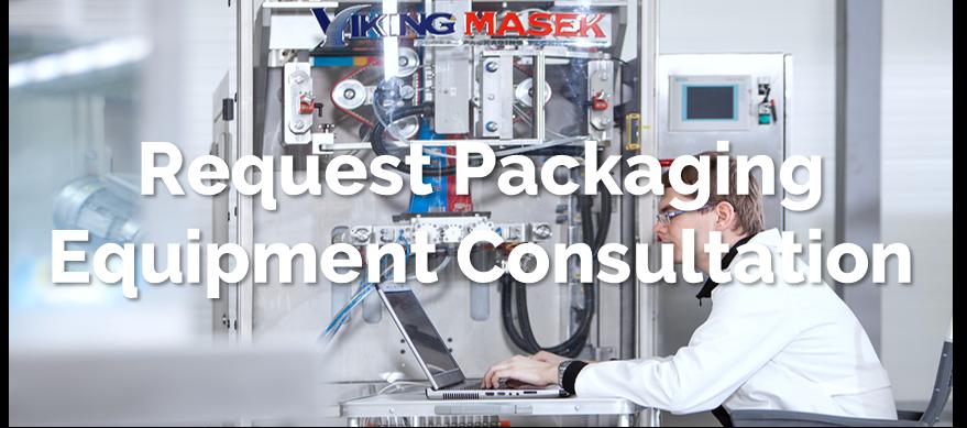 CTA consultation - افزایش تولید با بسته بندی مناسب بازار