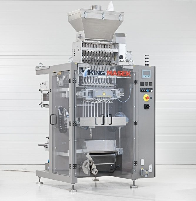 ST400-Packaging-Machine.jpg