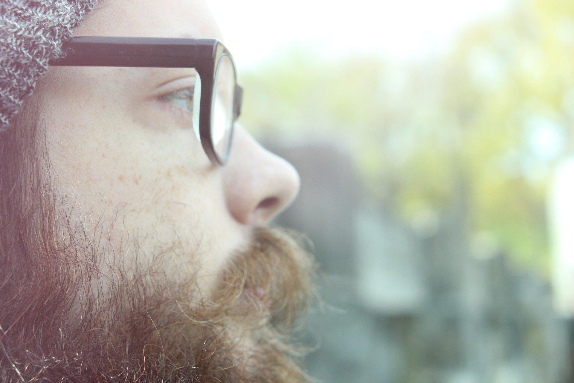 hipster-1032629_1920.jpg