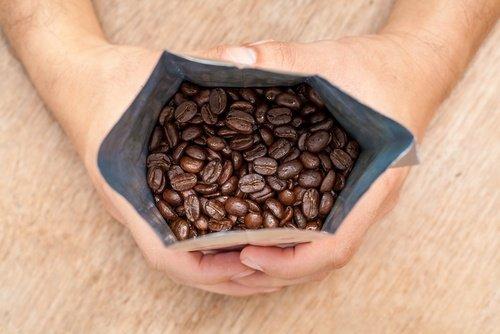 coffee-purchase-freshness.jpg