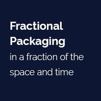 frac-packaging.jpg