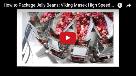 How_to_Package_Jelly_Beans_Viking_Masek_High_Speed_Velocity.JPG
