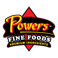 powers-logo-thmb.png