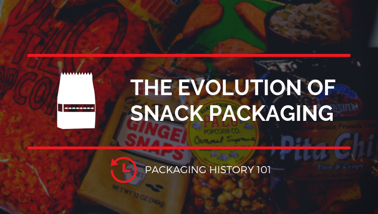 History_of_Snack_Packaging_-_History.png