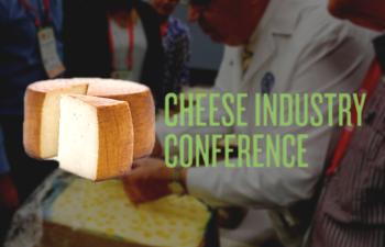timg-cheese-industry-conference-dark.jpg