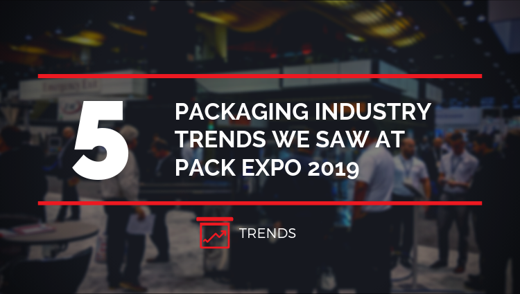 Pack_Expo_2019_-_Trends.png