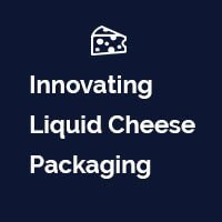 innovate-liquid-cheese.jpg
