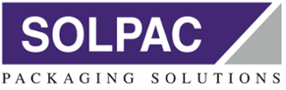 SOLPAC Packaging Solutions