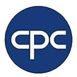 Contract Pharmacal Corp. Logo