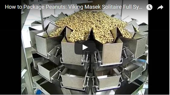 How_to_Package_Peanuts_Viking_Masek_Solitaire_Full_System_Integration.JPG