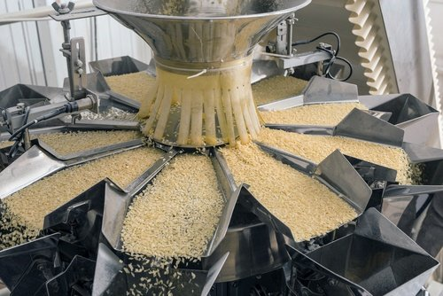 industrial-innovative-packaging-machinery.jpg