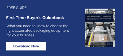 CTA fist time buyer's guidebook what you need to know.png