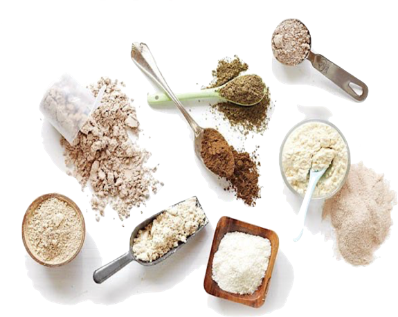 powder and granular products.png
